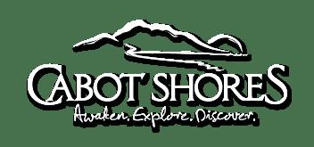 Cabot Trail's Wilderness Resort