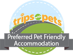 Trips_with_Pets_award-150x113