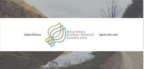 Nova Scotia Outdoor Network