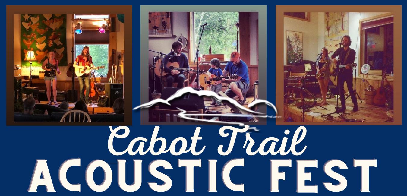 Featured Image Acoustic Fest
