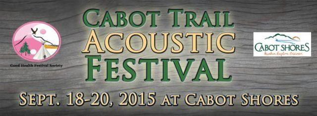 acousticfestbanner2015
