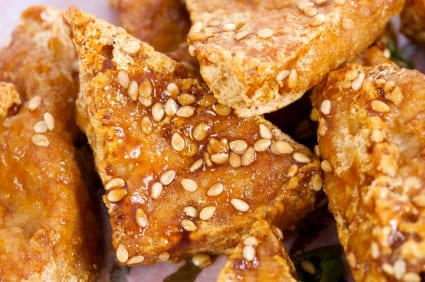 crunchy-sesame-tofu