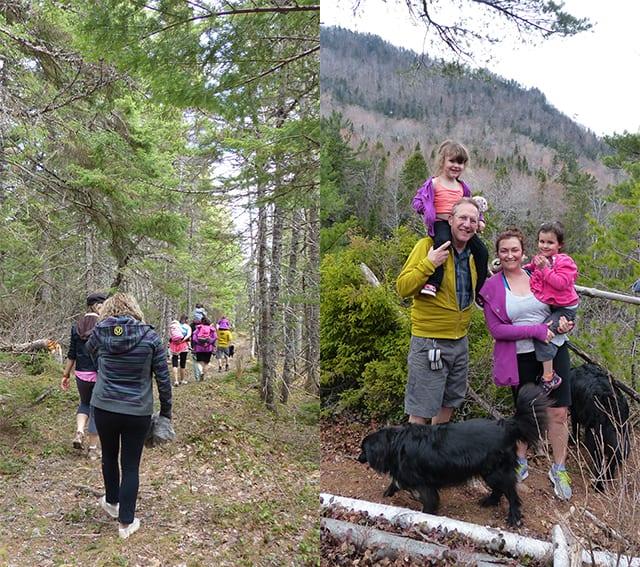 family_adventure_hike